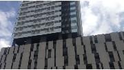 Edificio Escritórios Morumbi Prime