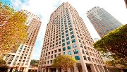 Edifício Cidade Jardim Park Tower