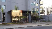 Edifício Villa Offices