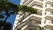 Maison Saint Honoré Alto da Boa Vista