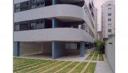 General Office Building Perdizes