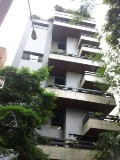 Edifício Perim Moema Cobertura