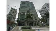 Edifício Maria Cecilia Lara Campos