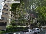 Ibirapuera Park - Moema