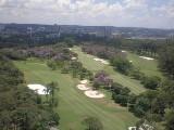 Iepe Golf Condominium