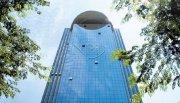 Edifício Torre 2000