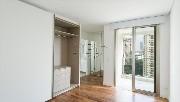 It Style Home Locação Duplex 3 Quartos Itaim