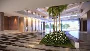 Edifício Berrini One Aluguel