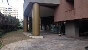 Edificio Itajú Brooklin