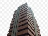 Edifício Jorge Oliva