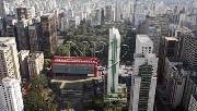 Paulista Corporate Aluguel