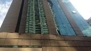 Edifício Bandeira Tower