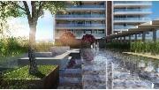 Design Arte Jardins Cobertura