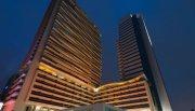 Edificio Urbanity Offices