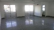 Edificio Itaim Prime Office