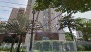 Twin Towers 2 Moema