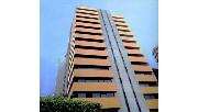 Edifício Berrini Sul