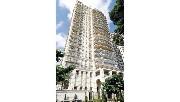 L Obelisque Ibirapuera Apartamento Rua Curitiba