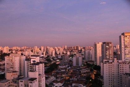 Biografia Vila Mariana Cobertura