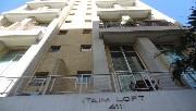 Loft Itaim