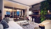 Brookfield Home Design Pinheiros Cobertura