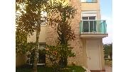 Melbourne Residence Morumbi