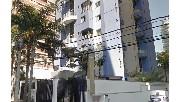 Duplex Life Moema