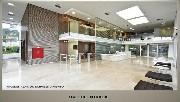 Faria Lima Offices