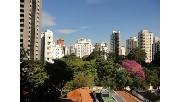 Number One Vila Nova Conceição
