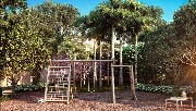 J330 Jardins