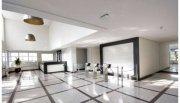 Aluguel De Sala Trademark Faria Lima