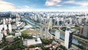 Only São Paulo Cobertura