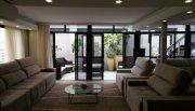 Condomínio Residencial Paris Cobertura