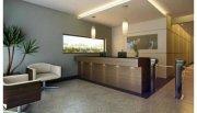 G9 Offices 2 | Rua Borges Lagoa, 971