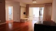 Condomínio Move Rua Casa Do Ator, 886