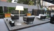 Apartamento Duplex Jazz Villa Pinheiros