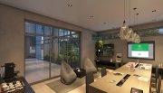 Lounge 71