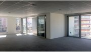 Eco 336 Offices Pinheiros Aluguel