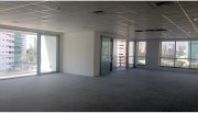 Edificio Eco 336 Offices