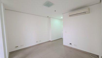 Iluminaire Office Moema