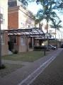Pirandello Place