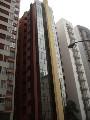 Paulista Office Tower