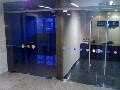 Edificio Wilson Mendes Caldeira