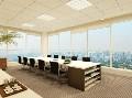 Edifício Win Work Pinheiros
