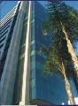Edificio Pilar
