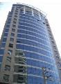 Edificio Advanced Tower Aluguel