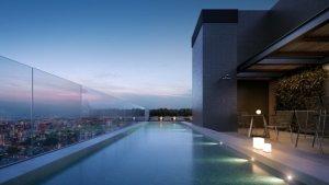 290_piscina.jpg