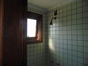 115_banheiro.jpg