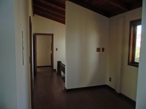 085_dormitorio.jpg