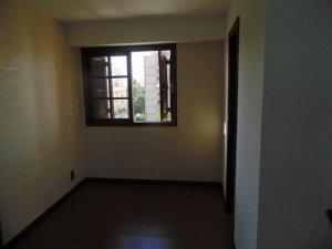 081_dormitorio.jpg